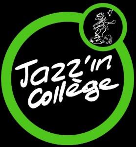 Jazzincollege