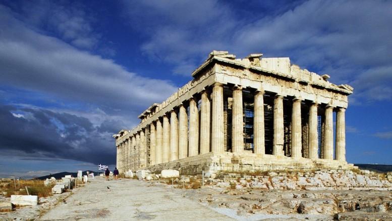 Parthenon 777x437